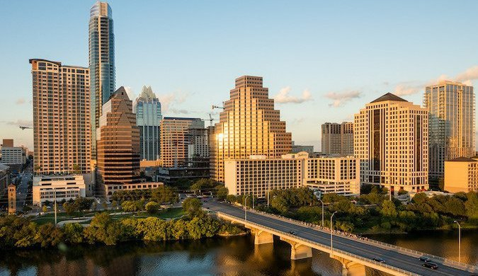 List Of Must See Things Do When In Austin