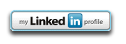 Linkedin Eduardo Reyes Bade
